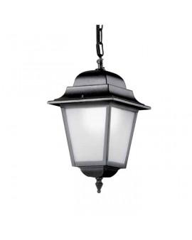 FRAMON ANDROMEDA 01 подвесной светильник