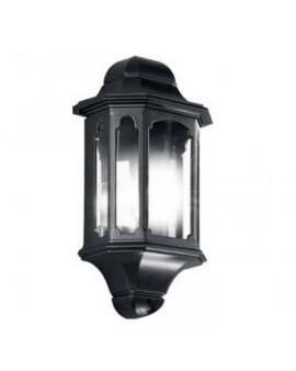 FRAMON ANDROMEDA 00 накладной настенный светильник