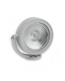 A.L.S. (ComParLux) CLOCK настенный светильник