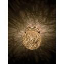 Catellani&Smith Sweet Light Ocsliag потолочный светильник