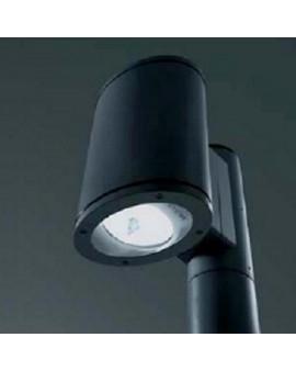 ARCLUCE ELLIS 2 уличный светильник