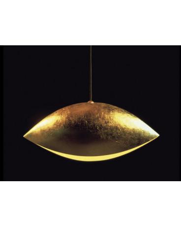 Catellani&Smith Malagola ML подвесной светильник