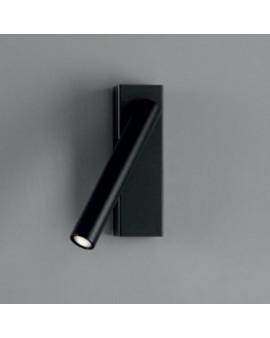 DLS LARA настенный светильник