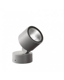 A.L.S. (ComParLux) KIRK прожектор для подсветки кустарников IP65