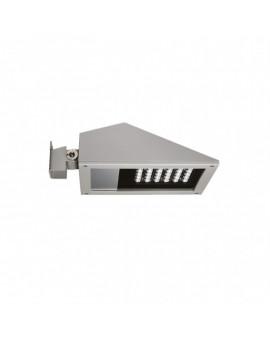 A.L.S. (ComParLux) FRANCO настенный светильник