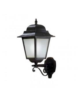 FRAMON ANDROMEDA 02-03 уличный настенный светильник