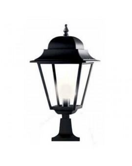 FRAMON ANDROMEDA 04 уличный фонарь