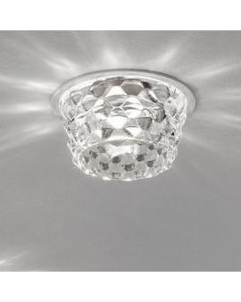 AXO LIGHT FEDORA встраиваемый светильник в потолок