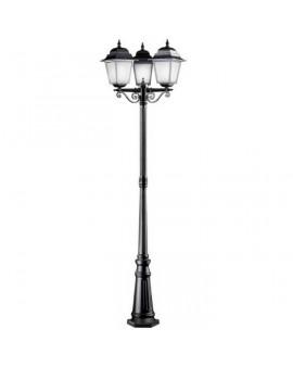 FRAMON ANDROMEDA 11 уличный светильник