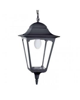 FRAMON QUADRAT LARGE 01 подвесной светильник