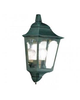 FRAMON QUADRAT MEDIUM 22 накладной настенный светильник