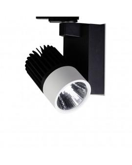 A.L.S. (ComParLux) BWS30 светильник для установки на шинно-трековую систему