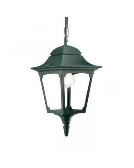 FRAMON QUADRAT MEDIUM 01 подвесной светильник