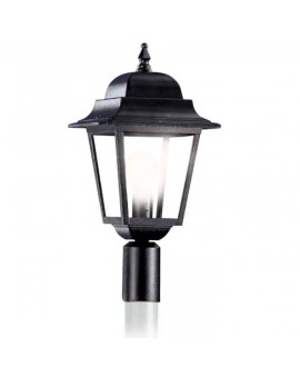 FRAMON ANDROMEDA 25 уличный фонарь на опору