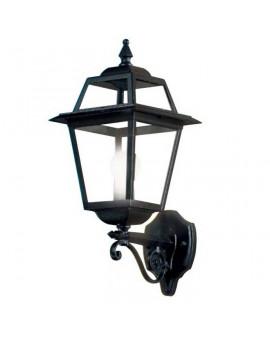 FRAMON ARIES 02-03 уличный настенный светильник
