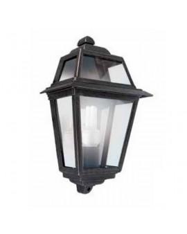 FRAMON ARIES 00 накладной настенный светильник
