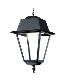 FRAMON ARIES CLOSED 01 подвесной светильник