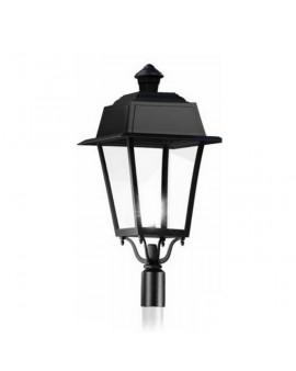 FRAMON PERSEUS 30 уличный фонарь на опору