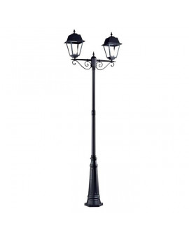 FRAMON ARIES CLOSED 09-11 уличный светильник