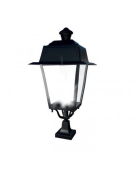 FRAMON PERSEUS 04 уличный фонарь