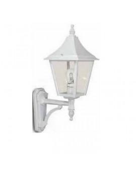 FRAMON RIES W0-W1 уличный настенный светильник