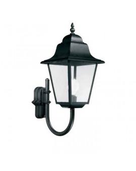 FRAMON EMPIRE WO уличный настенный светильник