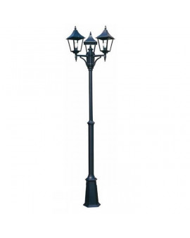 FRAMON RIES F3 уличный светильник