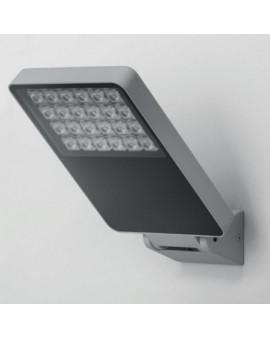 A.L.S. (ComParLux) MIRON настенный светильник