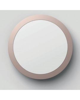 A.L.S. (ComParLux) ARIA накладной настенно-потолочный светильник