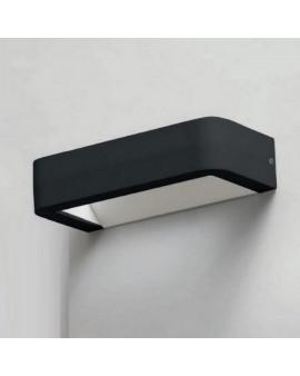 A.L.S. (ComParLux) METOO накладной настенно-потолочный светильник