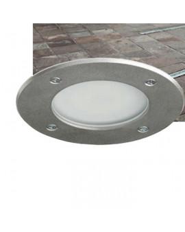 A.L.S. (ComParLux) LUX SHOWER INSIDE светильник встраиваемый в потолок
