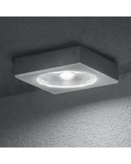 A.L.S. (ComParLux) LUX SHOWER 30 накладной настенно-потолочный светильник