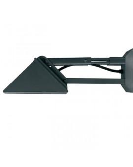 A.L.S. (ComParLux) TRIANGOLO Arm уличный прожектор для архитектурно-фасадного освещения