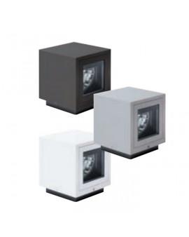 A.L.S. (ComParLux) K3-POWER уличный прожектор для архитектурно-фасадного освещения
