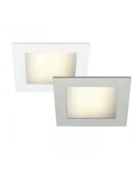 A.L.S. (ComParLux) ENQ встраиваемый светильник в потолок