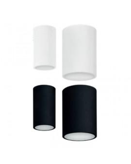 A.L.S. (ComParLux) APL P потолочный подвесной светильник IP20