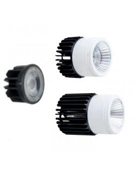 A.L.S. (ComParLux) DIL встраиваемый светильник в потолок