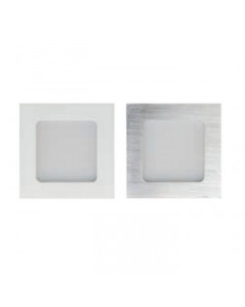A.L.S. (ComParLux) ENQN встраиваемый светильник в потолок