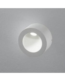 DLS SAXO ON настенный светильник