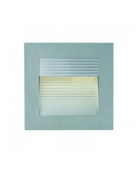 A.L.S. (ComParLux) EWHL встраиваемый светильник в стену