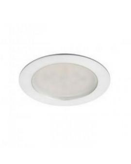 A.L.S. (ComParLux) ELRN встраиваемый светильник в потолок