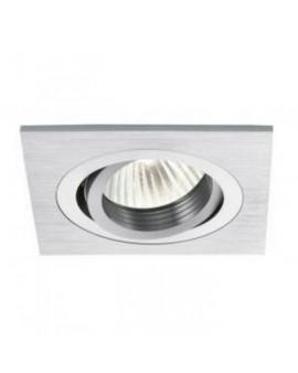 A.L.S. (ComParLux) ENE встраиваемый светильник в потолок