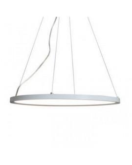 A.L.S. (ComParLux) ELEDR потолочный подвесной светильник IP20