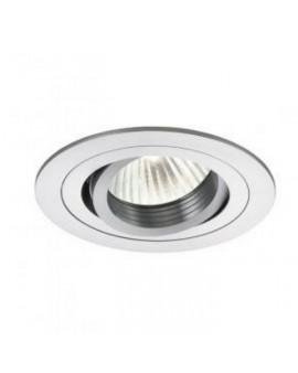A.L.S. (ComParLux) ENR встраиваемый светильник в потолок