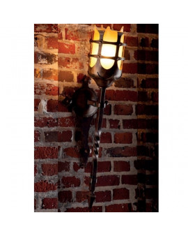 ROBERS WL 3478 настенный светильник (бра)