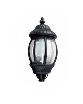FRAMON ANTLIA 00 накладной настенный светильник