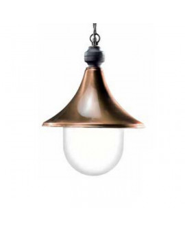 FRAMON COLUMBA 01 подвесной светильник