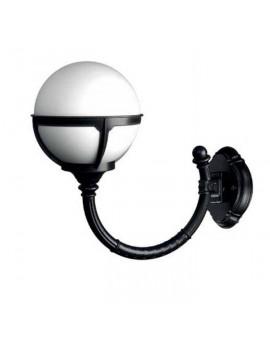 FRAMON ARA 03 уличный настенный светильник