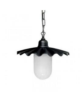 FRAMON SCULPTOR 01 подвесной светильник
