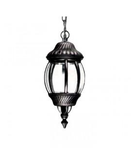 FRAMON ANTLIA 01 подвесной светильник